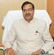 Prof. S.P. Bansal, Vice Chancellor, Himachal Pradesh Technical University Hamirpur (H.P.)